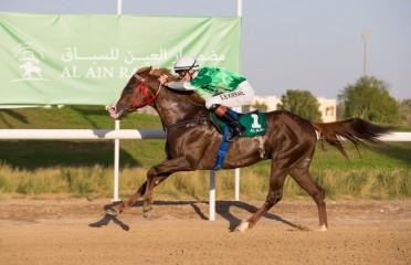 Shabyat Al Rawdah