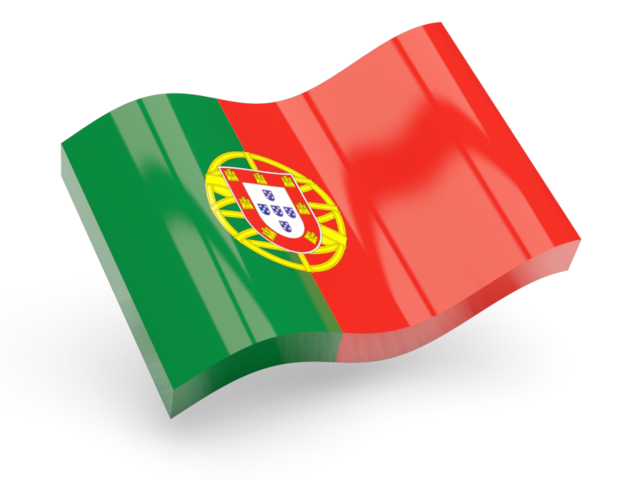 PORTUGUES REPUBLIC